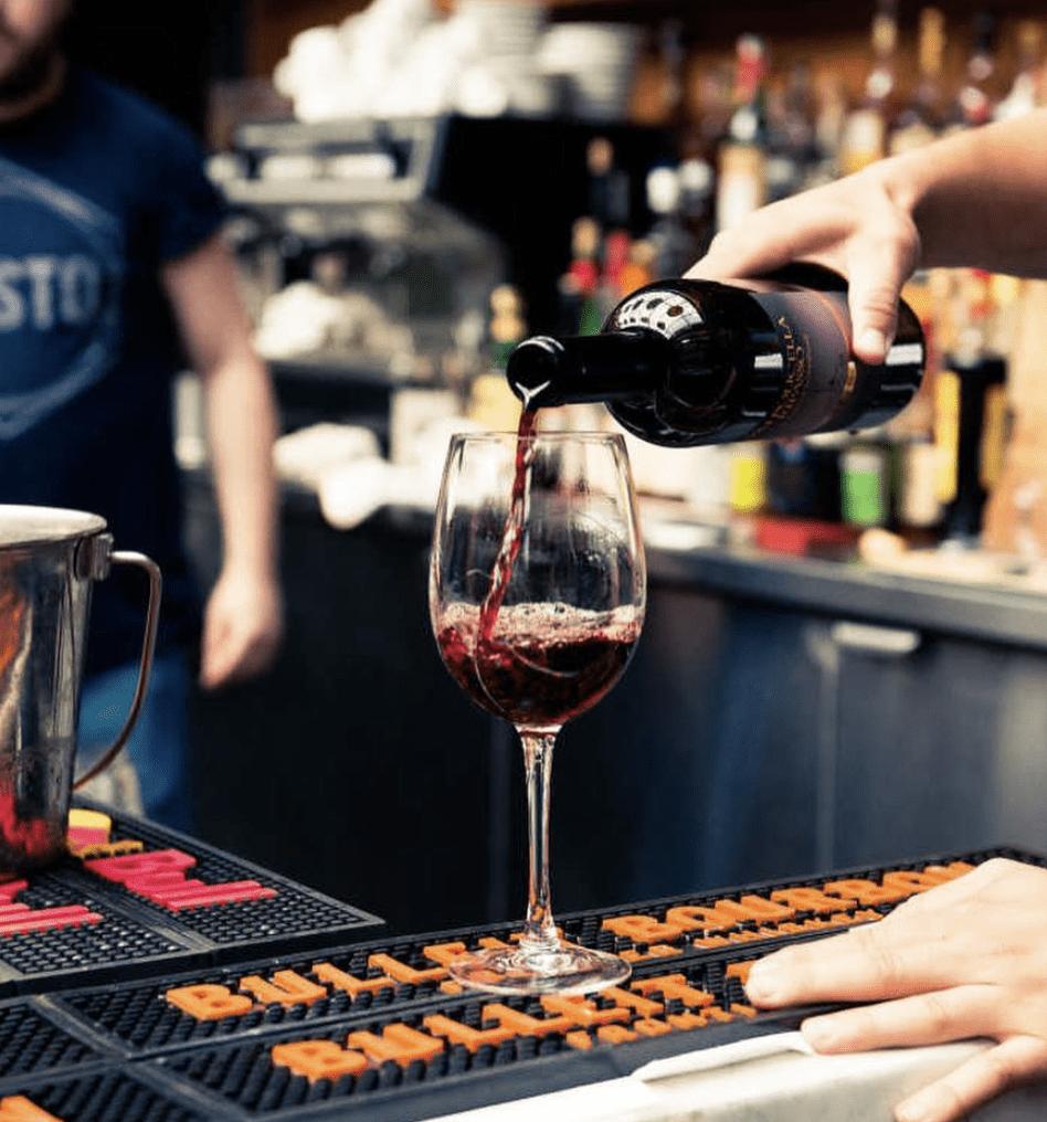 wine deals toronto everyday of the week edit seven