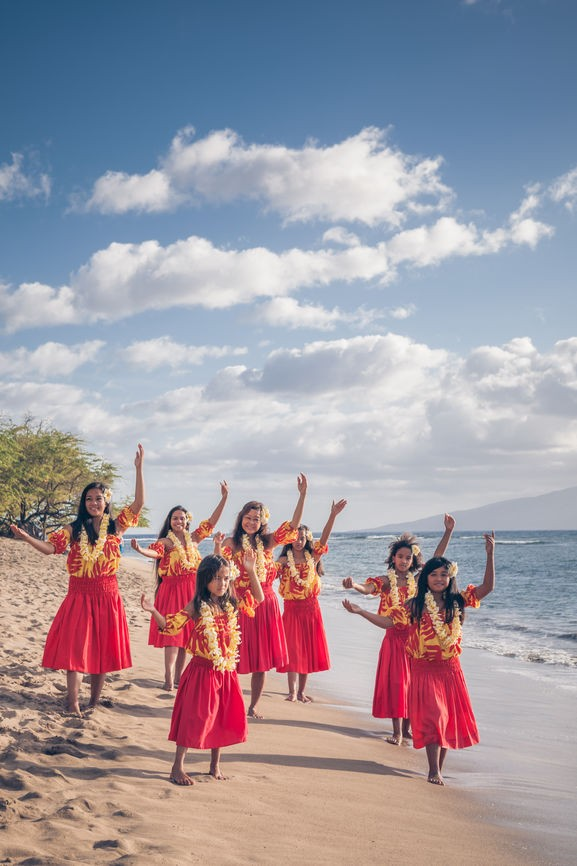 Edit Seven - Where to Vacay This Summer According to your Star Sign - hawaii