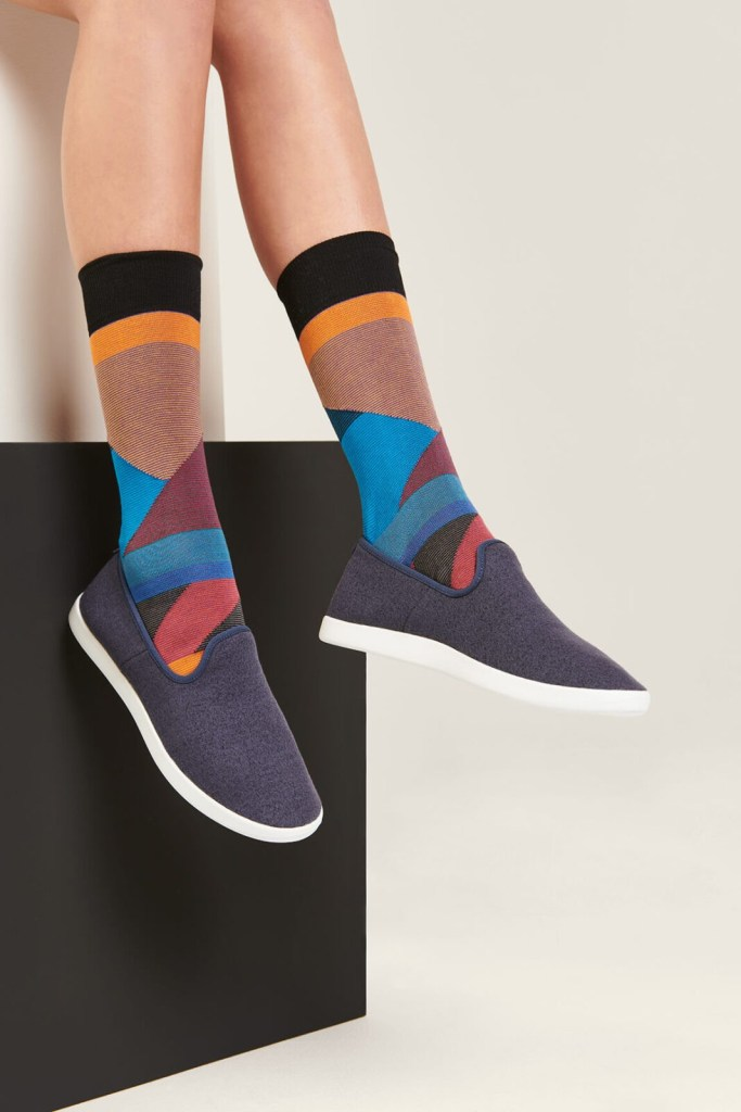 allbirds sustainable shoes 5
