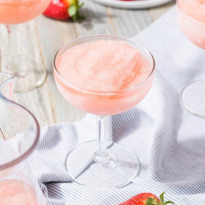 frose-cocktail-recipe