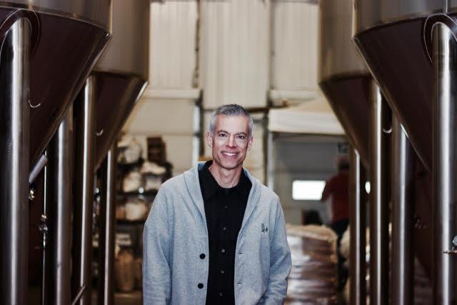 founder files muskoka brewery edit seven 2018