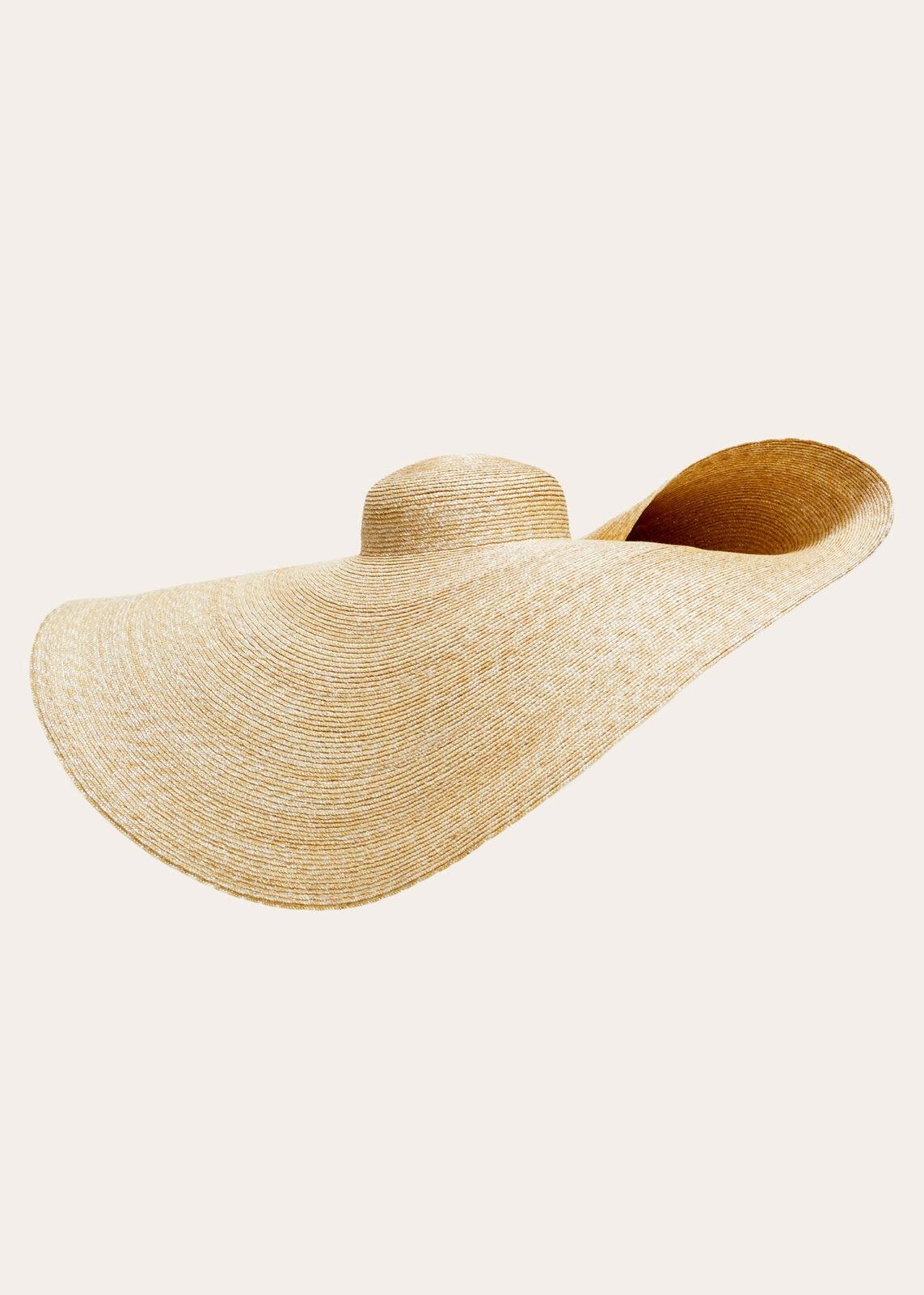 Jaquemus Bomba Hat edit seven 2018 toronto