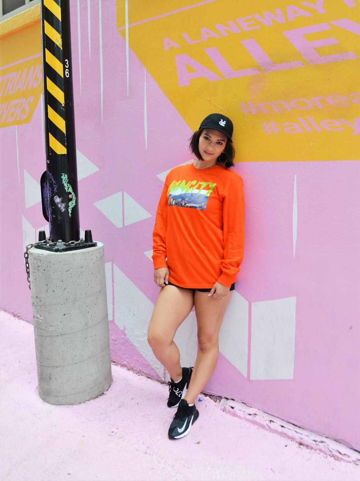 Vancity Original cory lee vancouver brands edit seven 2018