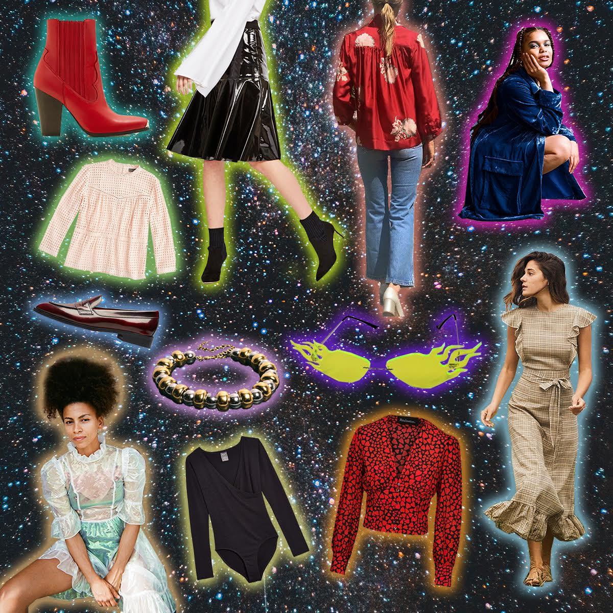edit seven toronto 2018 style horoscopes shopping september
