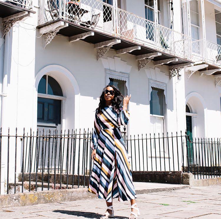 karina marriot fall dresses stylebook edit seven 2018 toronto tiff