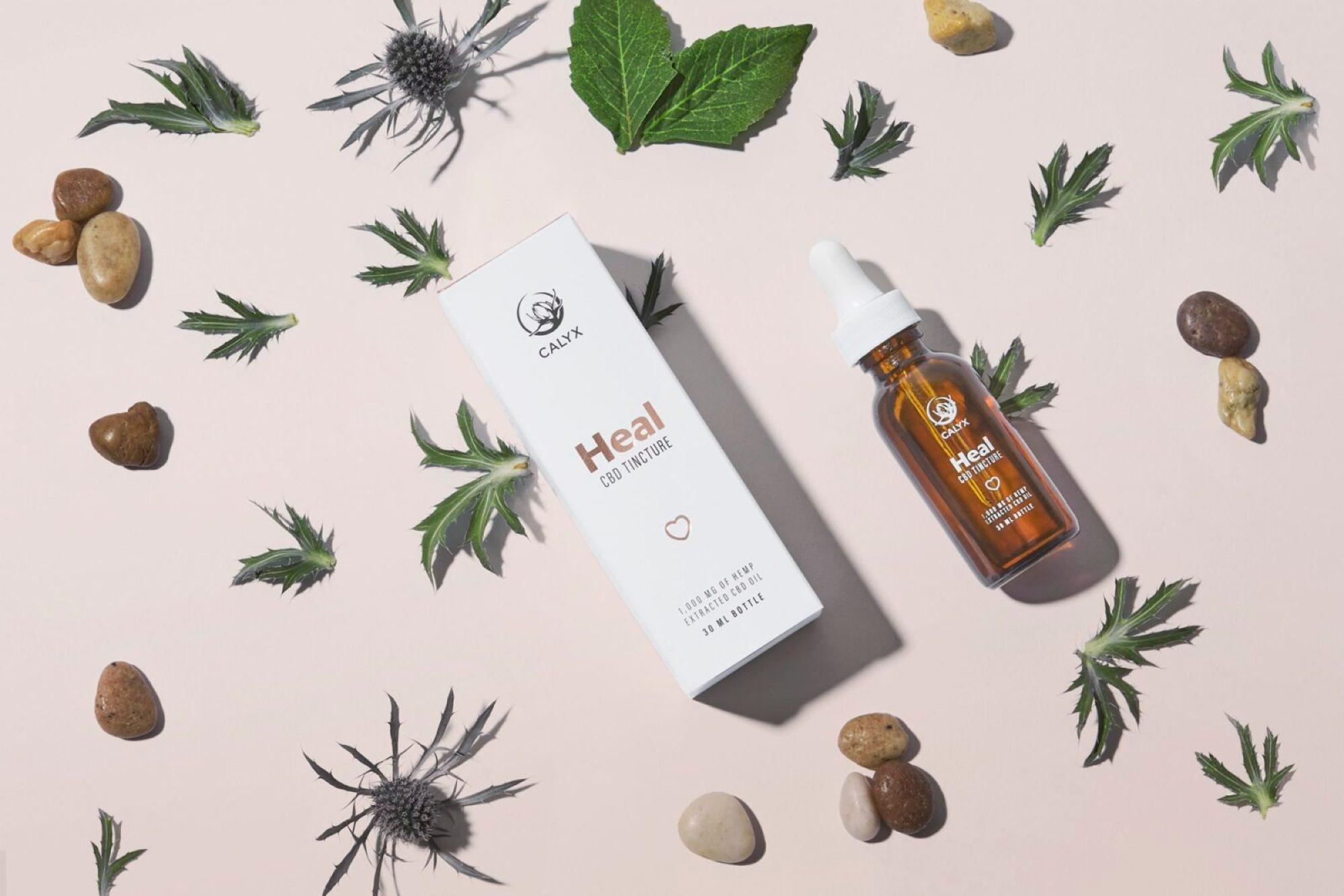 calyx wellness female cannabis brands toronto edit seven 2018