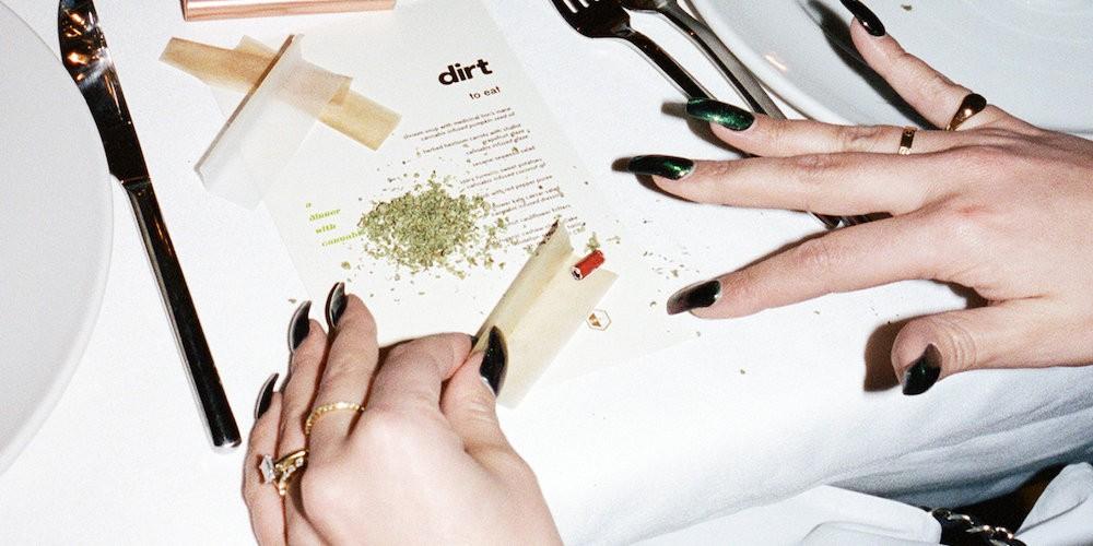dirt toronto female cannabis brands toronto edit seven 2018