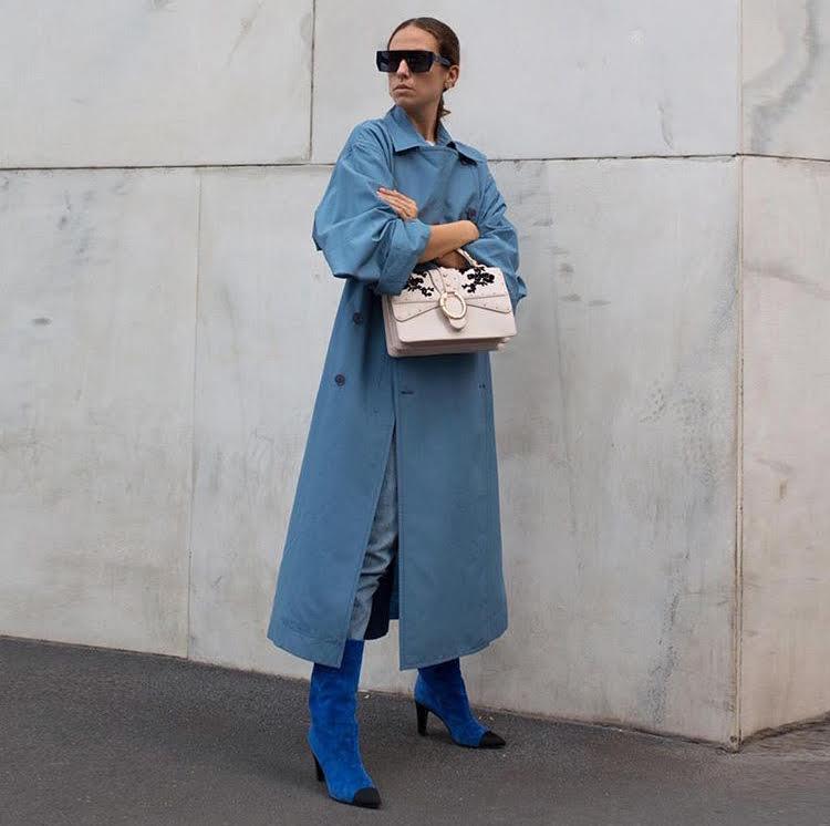 erika boldrin edit seven blue coat stylebook