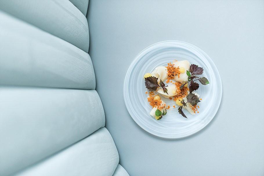 sara toronto new restaurants edit seven