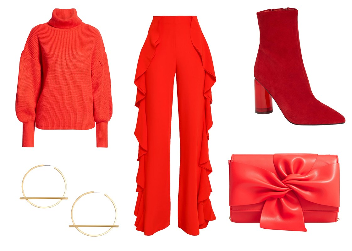 edit seven red holiday stylebook 2018