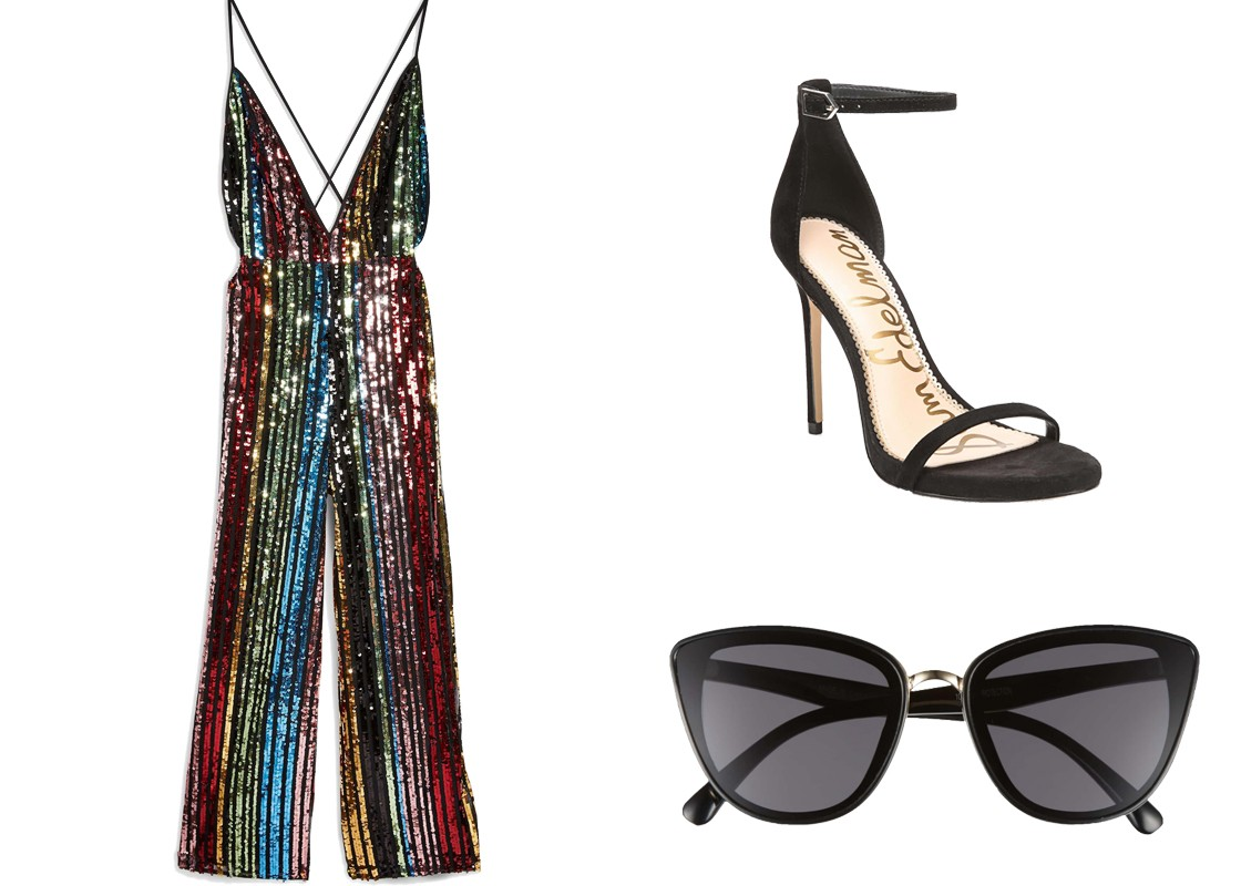 edit seven glam 70s new year outfits stylebook