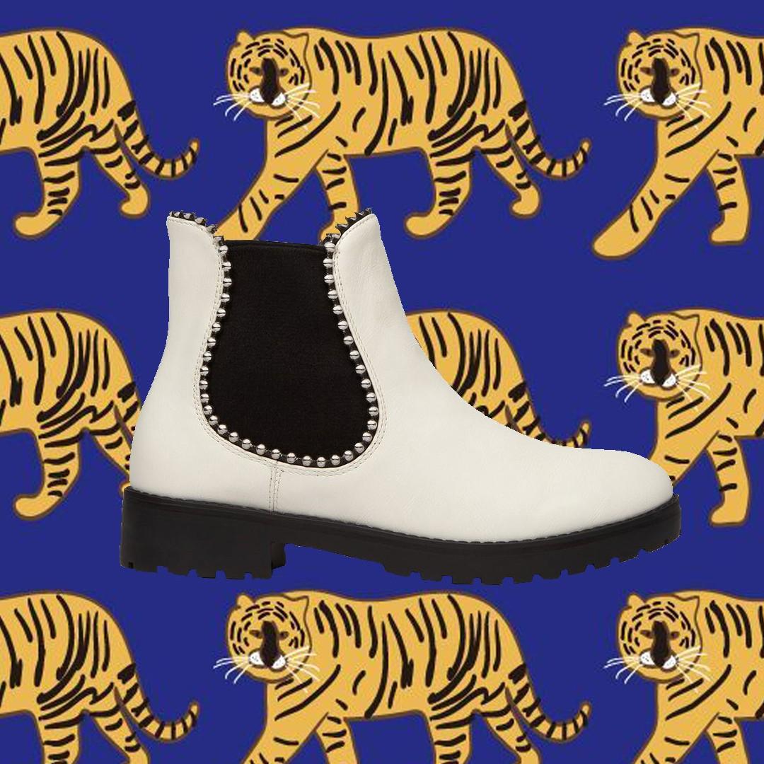 call it spring edit seven winter boot brands 2018
