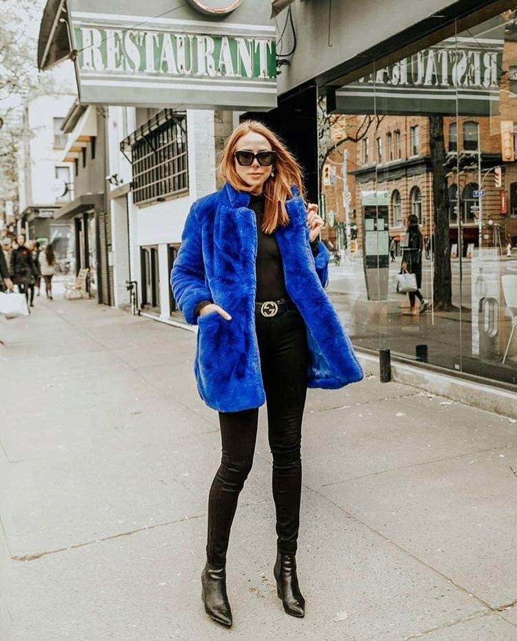 carleton eckhardt edit seven faux fur stylebook 2018