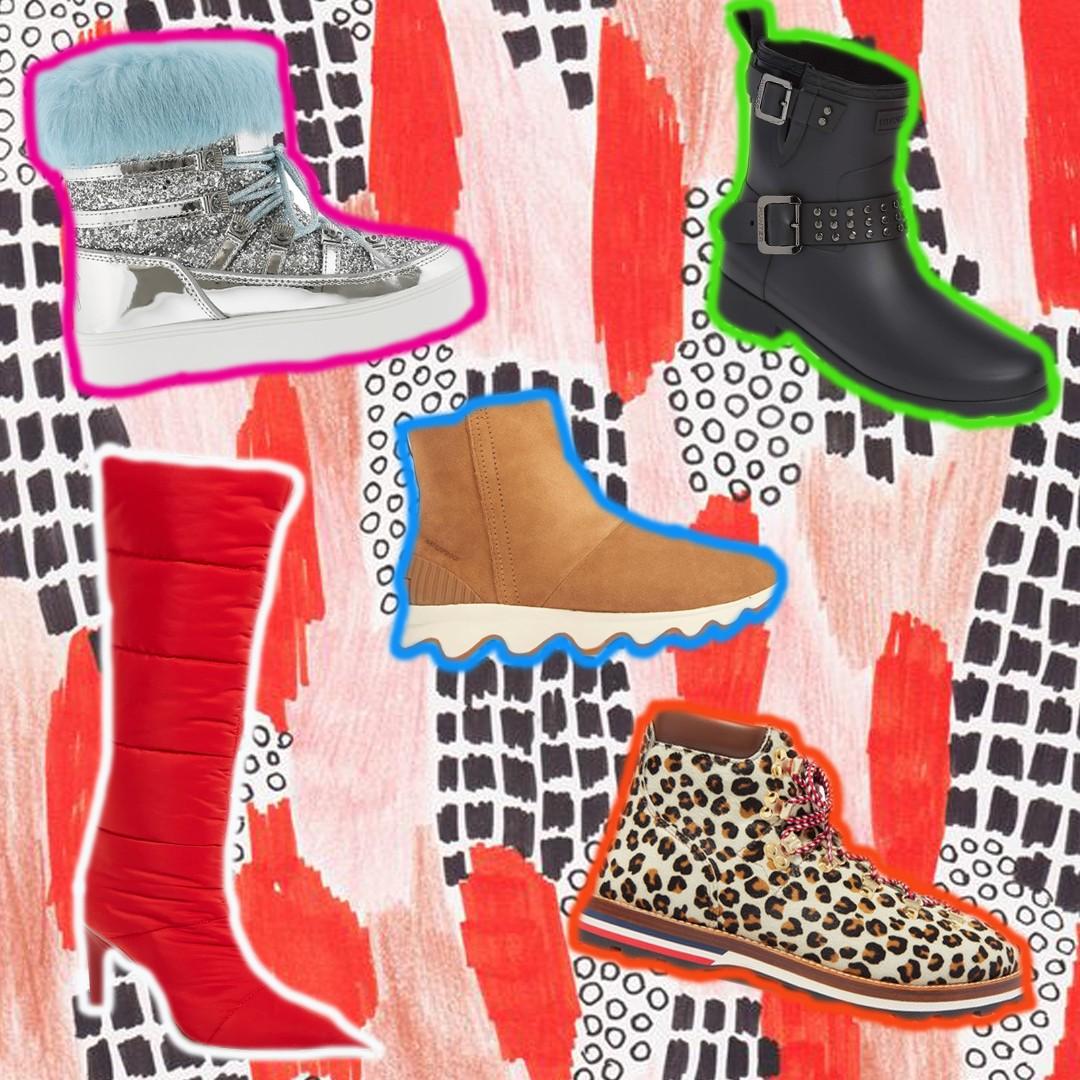 edit seven winter boot brands 2018