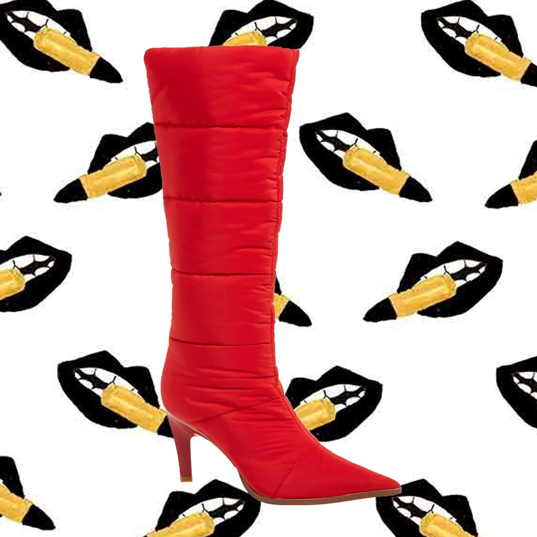 jeffery campbell edit seven winter boot brands 2018