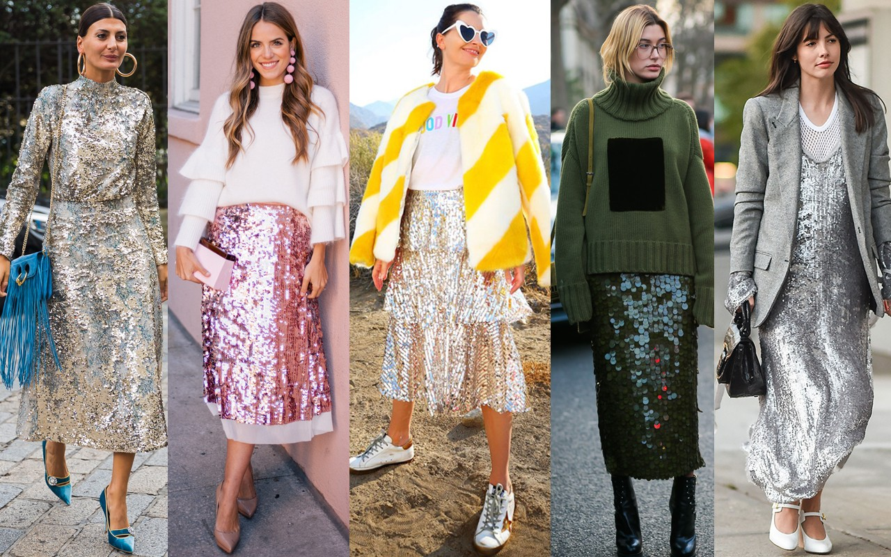 sequin stylebook edit seven
