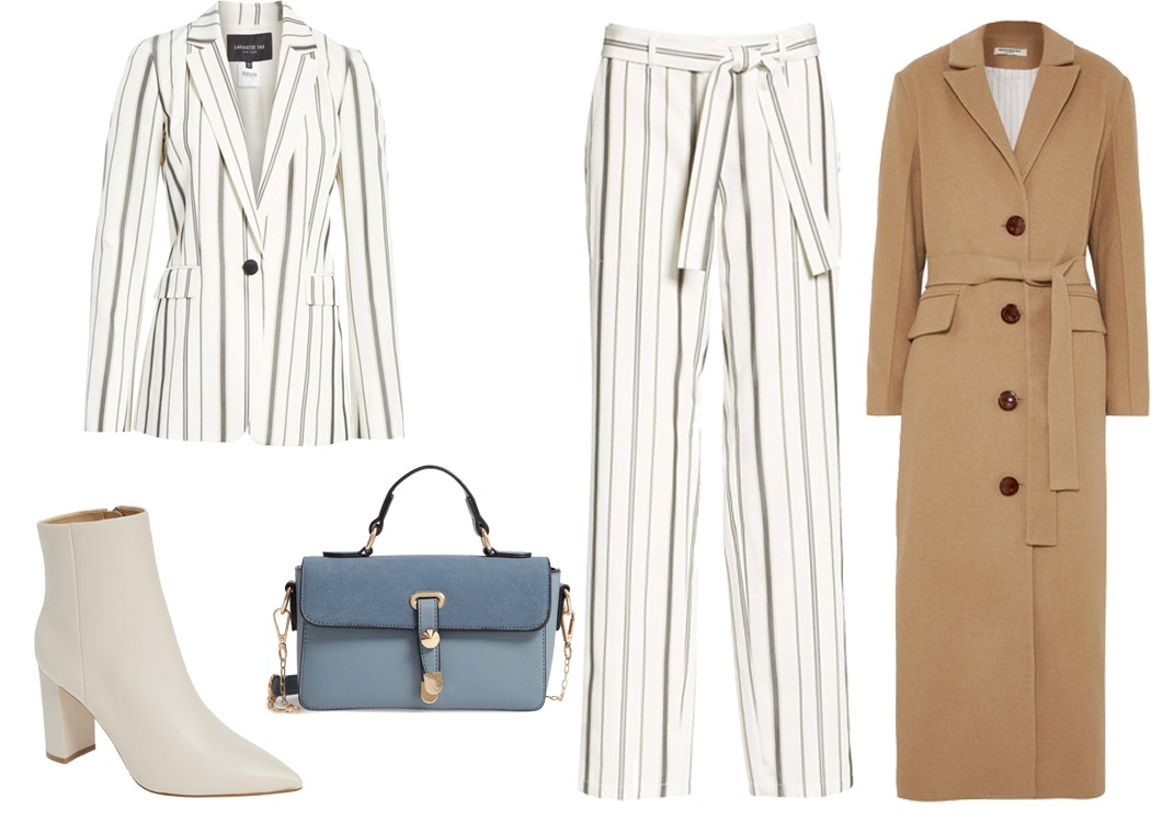 stylebook edit seven camel coats january 2019