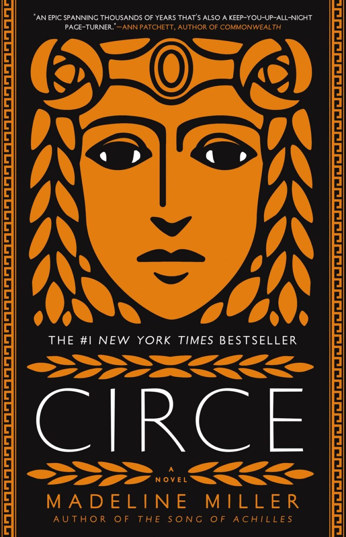 circe madeline miller edit seven january editors picks