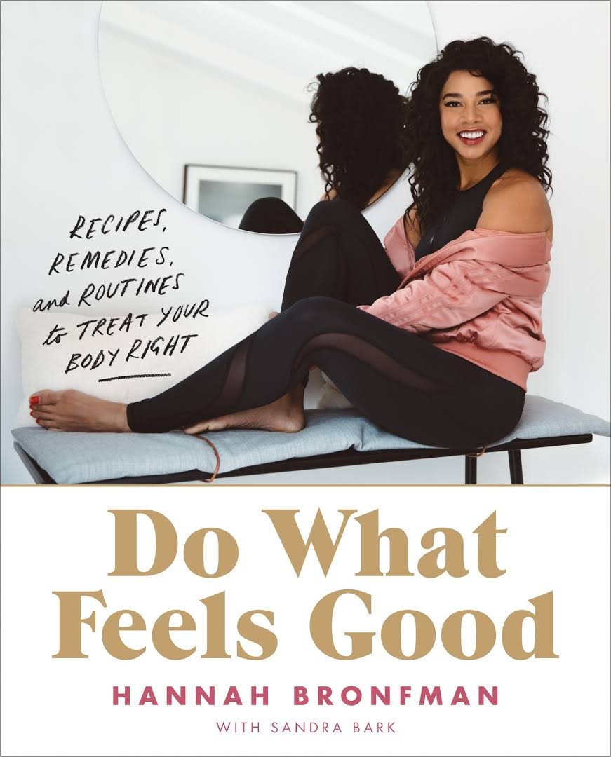 do what feels good hannah bronfman edit seven editors picks january