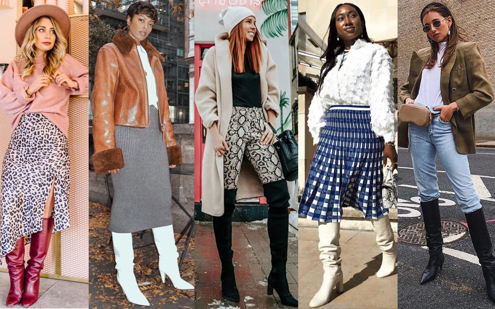 edit seven tall boots stylebook january 2019