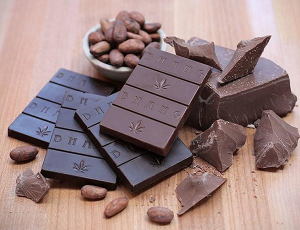 Bhang-Chocolates_cannabis