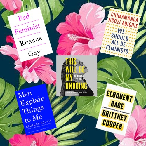 Best Feminist Lit Books_new