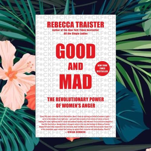 BestFeministBooks_GoodAndMad