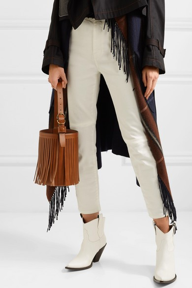march editors picks edit seven trademark bucket bag