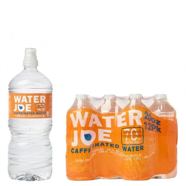 water joe pack