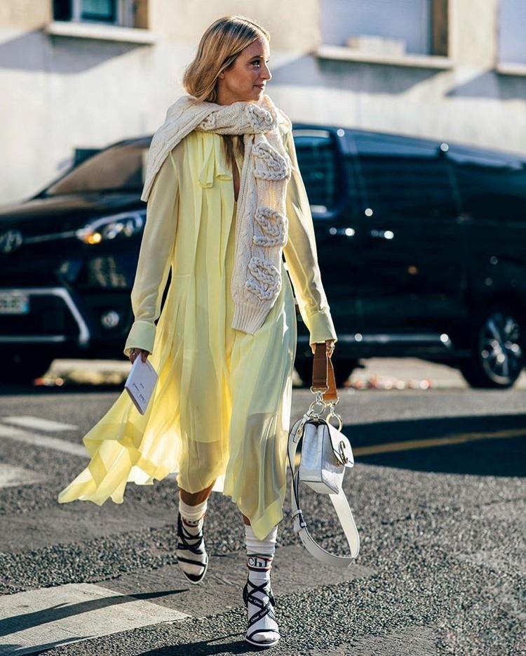 charlotte groeneveld stylebook socks and heels editseven