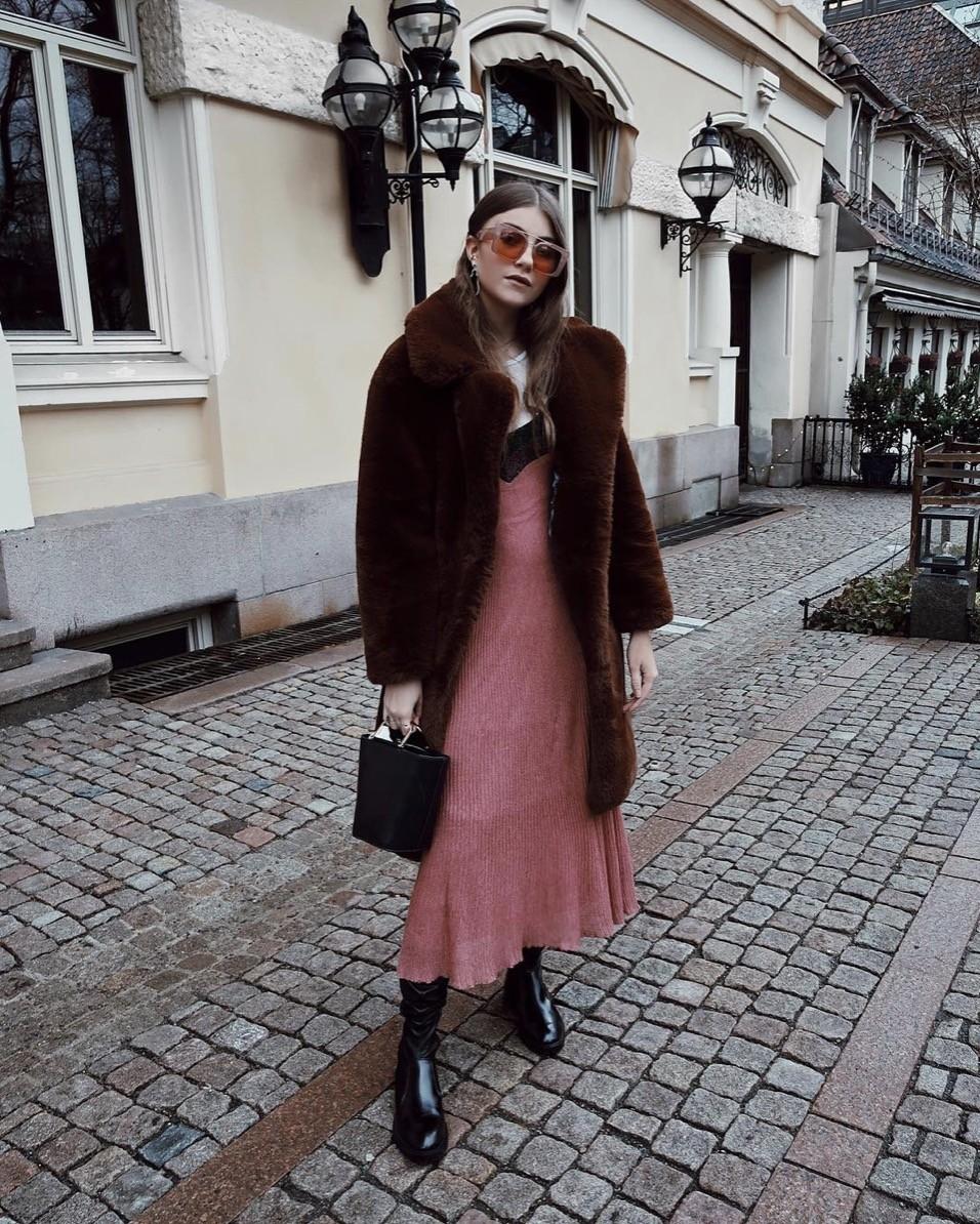 maren schia editseven stylebook spring dresses