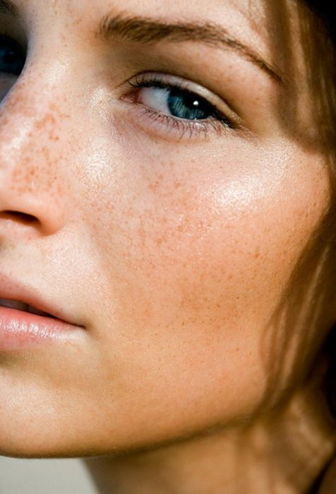 natural beauty - animal cruelty free beauty brands