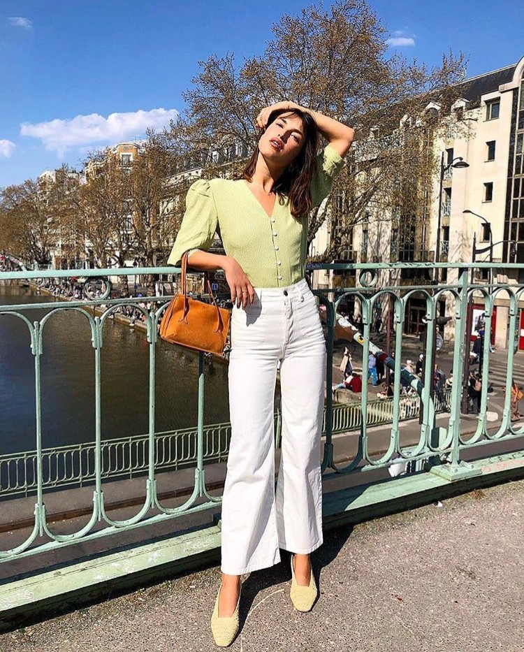 jeanne damas editseven Tiny Bag Trend stylebook