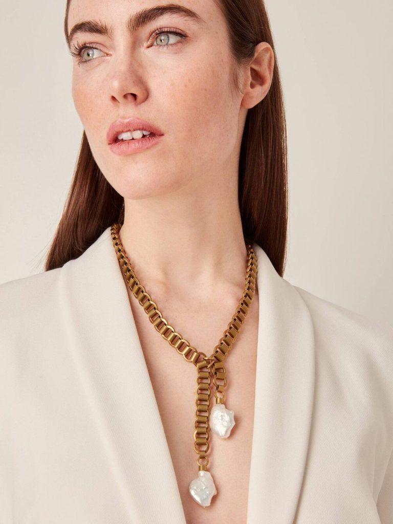 michelle ross jewelry pop-up souvenir studios
