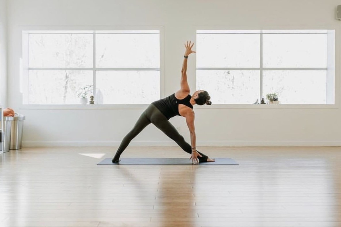 yyoga yoga toronto editseven editors picks