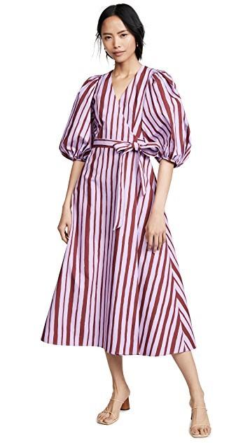 Beaufille Desina Dress