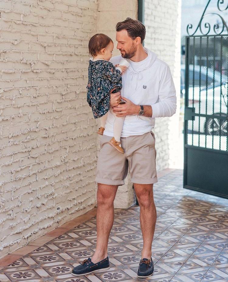 mackenzie hunkin fathers day editseven stylebook