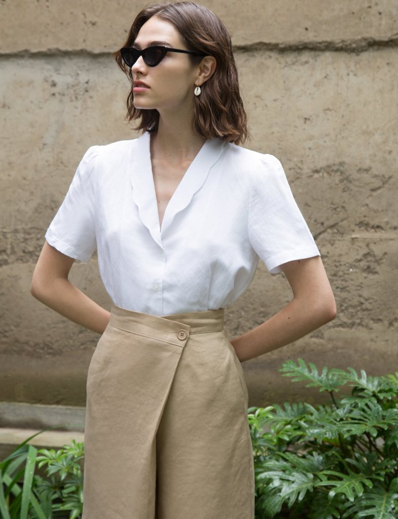 scalloped-collar-top_pixie_market