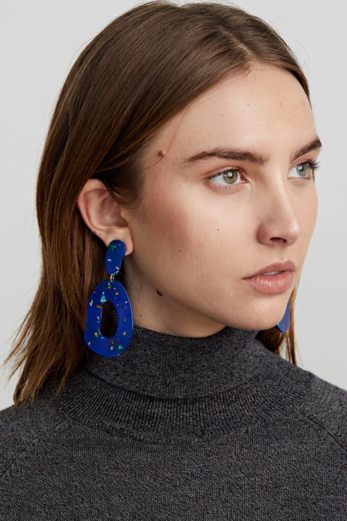 181216-AndrewCoimbra-The Party Earring