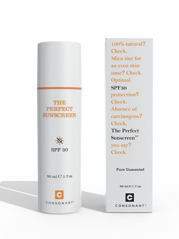 Consonant Skincare_Perfect_Sunscreen_600x