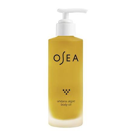 osea-undaria-algae-body-oil_450x
