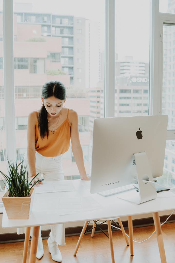 women-owned companies featured image