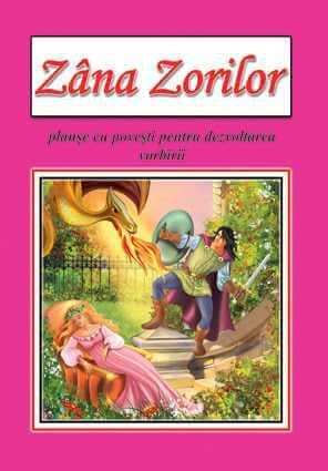 Zana-Zorilor-Planse-cu-povesti.jpeg