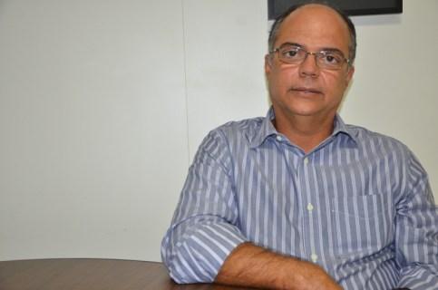 Manoel Carnaúba anuncia novos investimentos da GraalBio em Alagoas