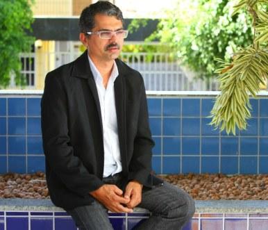 Edvaldo Nascimento quer retomar cadeira do PCdoB na Assembleia Legislativa