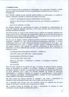 licença instalacao estaleikro (1)