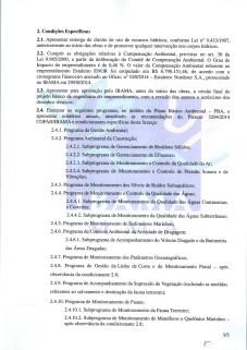 licença instalacao estaleikro (2)