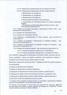 licença instalacao estaleikro (3)