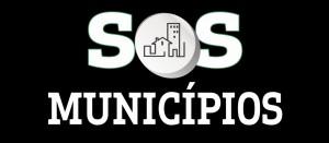 SOS-MUNICIPIOS-BAHIA-300x131