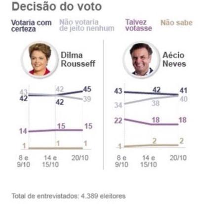 Reprodução do Facebook de Renan Filho